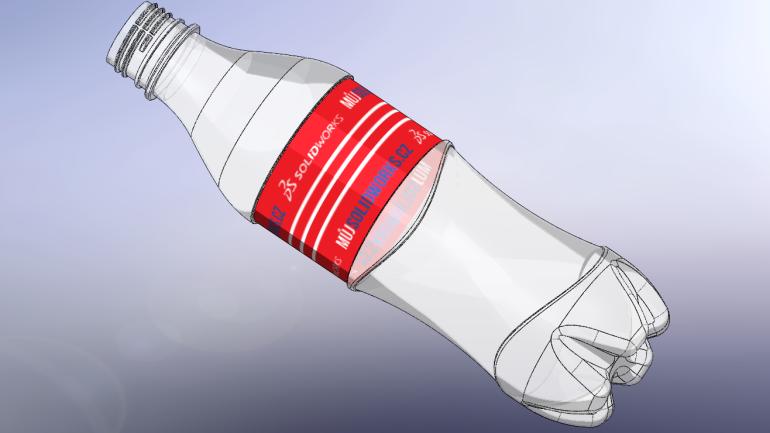 81-solidworks-tutorial-postup-navod-lahev-coca-cola