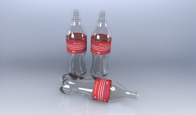84-solidworks-tutorial-postup-navod-lahev-coca-cola