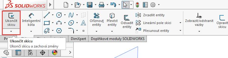 9-model-potrubi-SolidWorks-tutorial-navod-postup