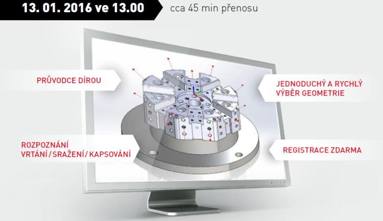 1-SolidCAM-automaticke-rozpoznavani-prvku-zive-on-line-prezentace-seminar-MSWx-1