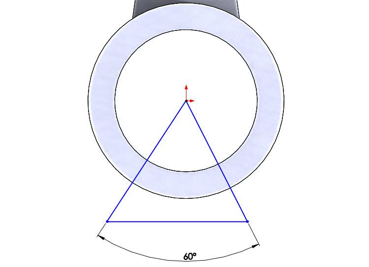 11-SOLIDWORKS-modelovaci-navod-postup-tutorial-stojan-pevnostni-analyza