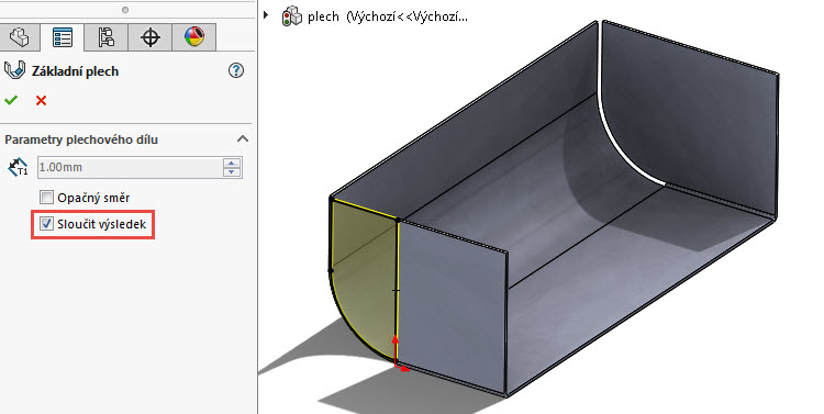 14-sheet-metal-MujSolidWorks-SolidWorks-plechovy-dil