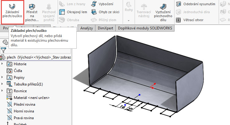 17-sheet-metal-MujSolidWorks-SolidWorks-plechovy-dil
