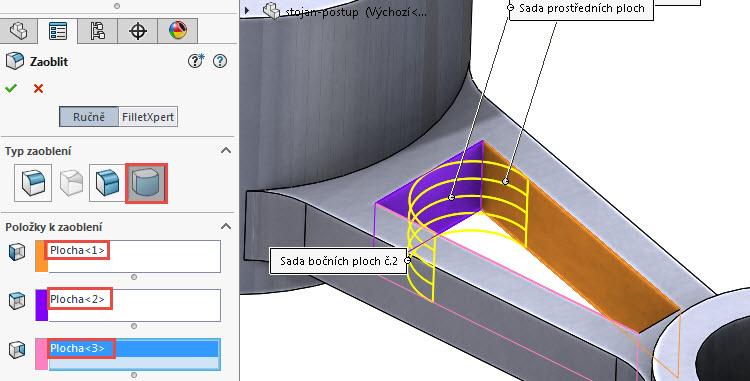 18-SOLIDWORKS-modelovaci-navod-postup-tutorial-stojan-pevnostni-analyza