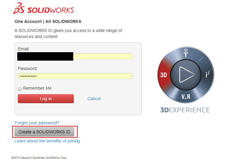 2-SolidWorks-Top-Ten-List-jak-hlasovat