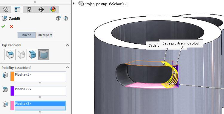 21-SOLIDWORKS-modelovaci-navod-postup-tutorial-stojan-pevnostni-analyza