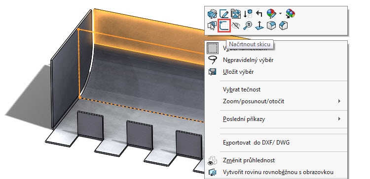 21-sheet-metal-MujSolidWorks-SolidWorks-plechovy-dil