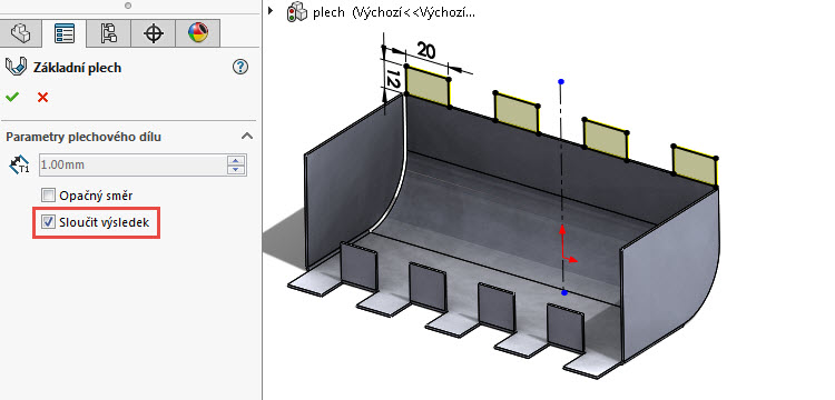 24-sheet-metal-MujSolidWorks-SolidWorks-plechovy-dil
