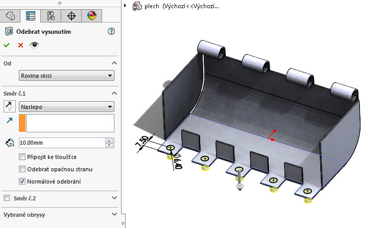29-sheet-metal-MujSolidWorks-SolidWorks-plechovy-dil