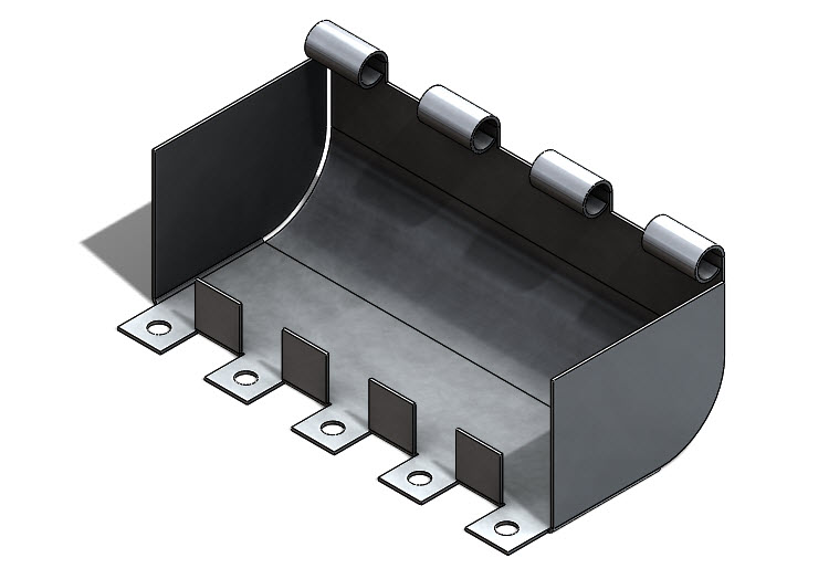 31-sheet-metal-MujSolidWorks-SolidWorks-plechovy-dil-1