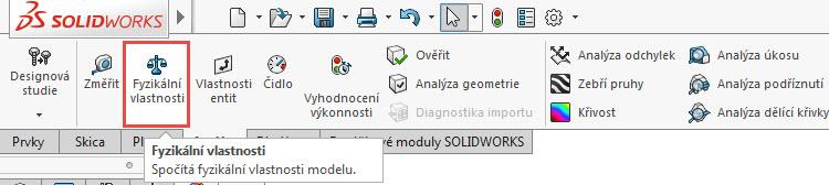 32-SOLIDWORKS-modelovaci-navod-postup-tutorial-stojan-pevnostni-analyza