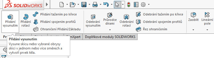 5-SOLIDWORKS-modelovaci-navod-postup-tutorial-stojan-pevnostni-analyza