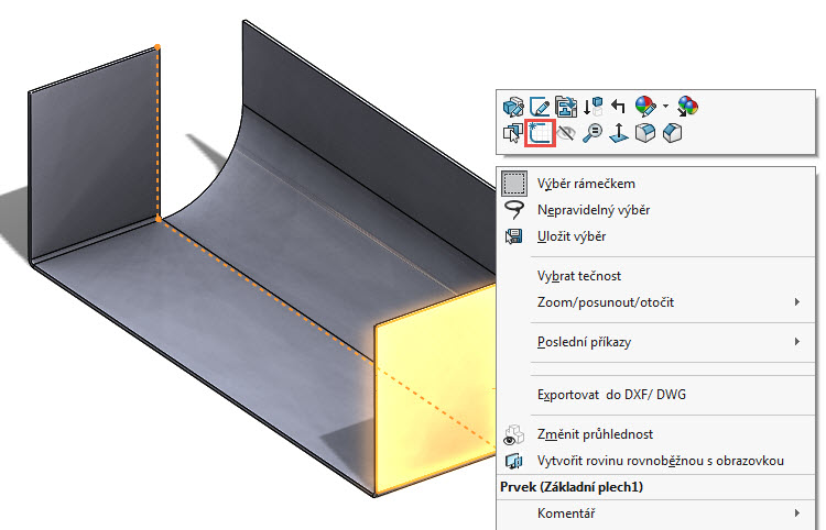 8-sheet-metal-MujSolidWorks-SolidWorks-plechovy-dil