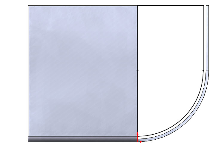 9-sheet-metal-MujSolidWorks-SolidWorks-plechovy-dil