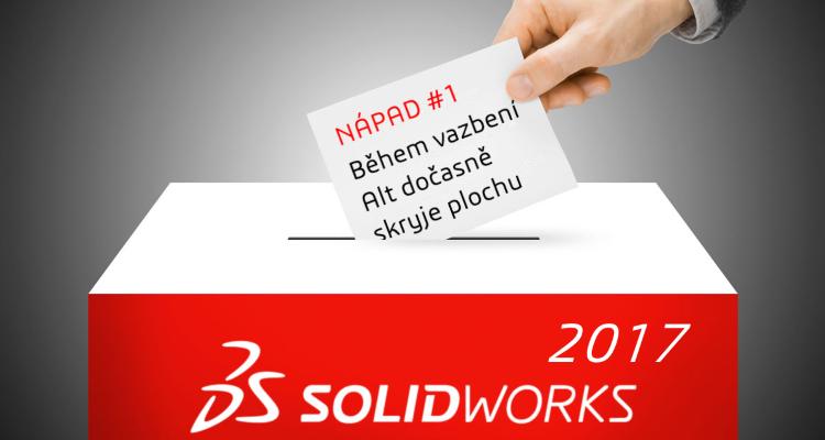 SolidWorks-Top-Ten-List-Voting-hlasovani-SWW-Dallas-2016-2017-news