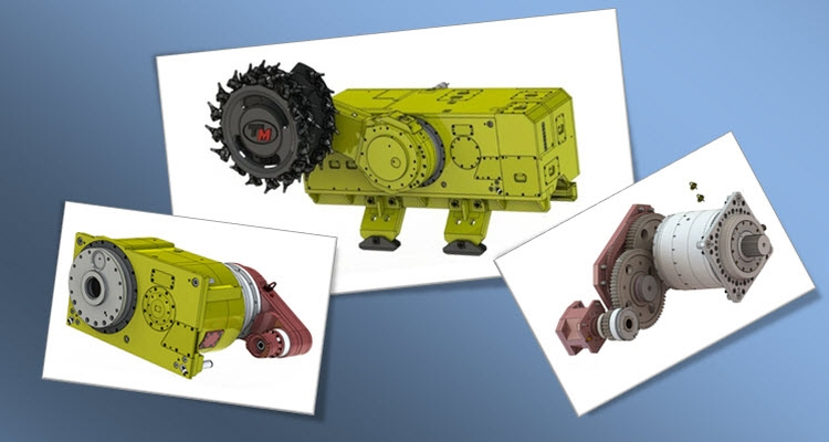 T-machinery-karusel-Muj-SolidWorks750×400-3-4