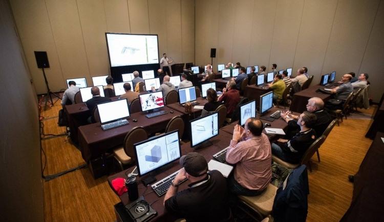1-Dassault-Systemes-SolidWorks-World-2016-Texas-dallas-konference-setkani-skoleni-modelovani-pocitac-nahledovy-obrazek-preview-vyber (12)