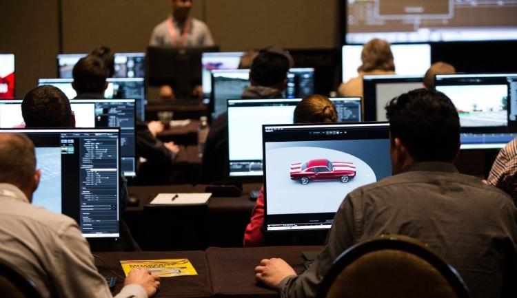 1-Dassault-Systemes-SolidWorks-World-2016-Texas-dallas-konference-setkani-skoleni-modelovani-pocitac-nahledovy-obrazek-preview-vyber (25)