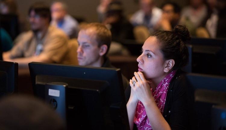 1-Dassault-Systemes-SolidWorks-World-2016-Texas-dallas-konference-setkani-skoleni-modelovani-pocitac-nahledovy-obrazek-preview-vyber (34)