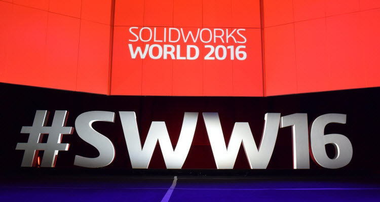 1-SOLIDWORKS-WORLD-2016-fotogalerie-reportaz