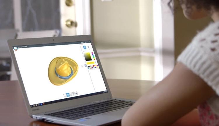 10-SolidWorks-App-for-Kids-aplikace-pro-deti-Dassault-Systemes