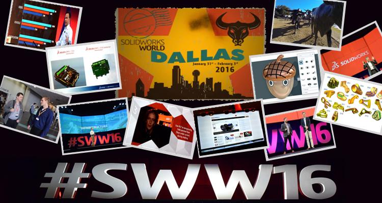 5-SolidWorks-World-2016-treti-den-novinky-SolidWorks-2017-uzivatelske-rozhrani