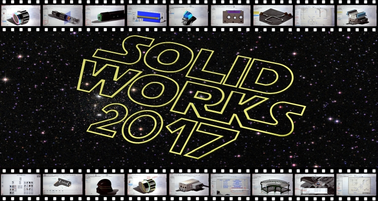 SolidWorks-2017-news-sneak-peek-previewing-1-web