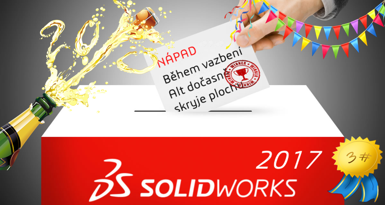 SolidWorks-Top-Ten-List-Voting-hlasovani-SWW-Dallas-2016-2017-news