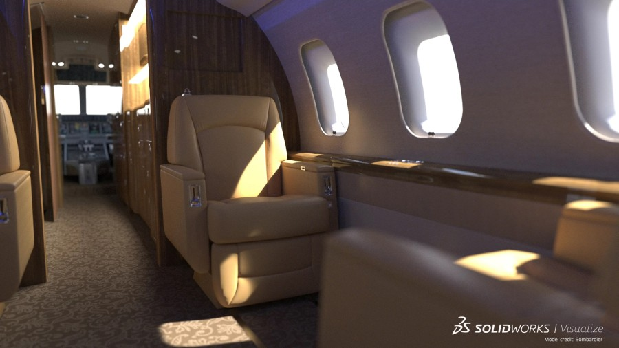 1-MujSolidWorks-SolidWorks-Visualize-Dassault-Systemes-vizualizace-renderer (1)