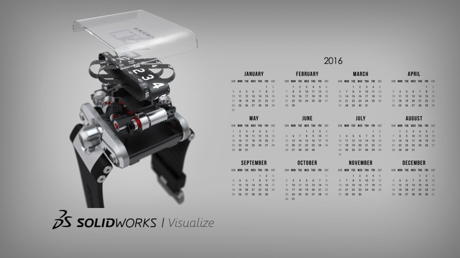 1-MujSolidWorks-SolidWorks-Visualize-Dassault-Systemes-vizualizace-renderer (17)