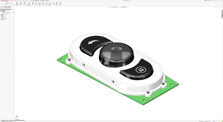 1-SolidWorks-2016-GUI-4K-preview-1
