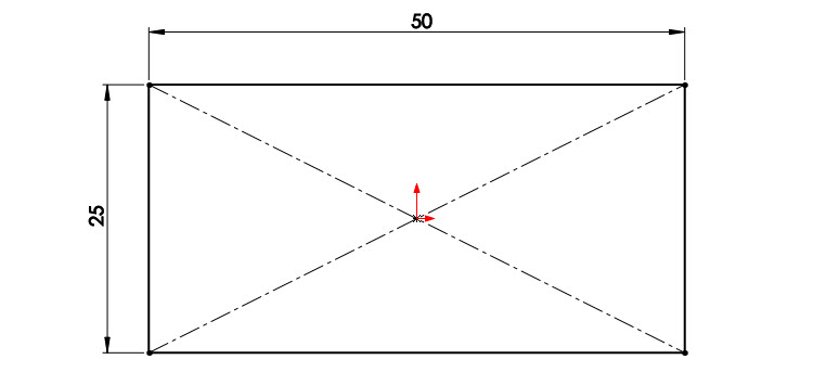 2-SolidWorks-nacrt-skica-kota-automaticky