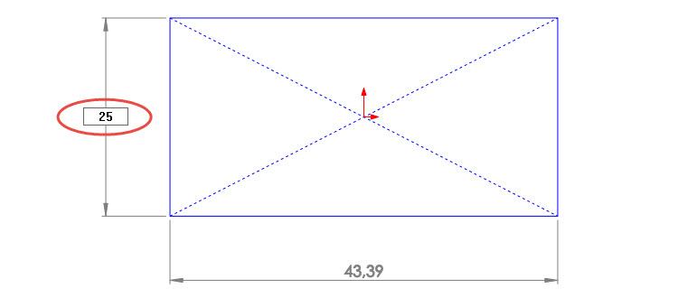 5-SolidWorks-nacrt-skica-kota-automaticky