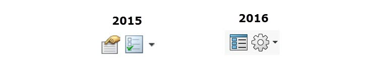 6-SolidWorks-2016-GUI-4K