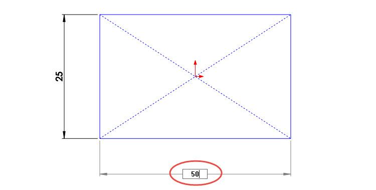6-SolidWorks-nacrt-skica-kota-automaticky