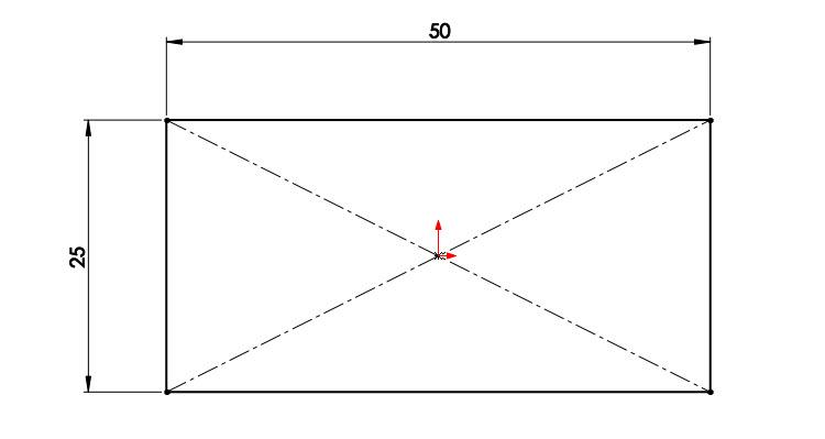 9-SolidWorks-nacrt-skica-kota-automaticky
