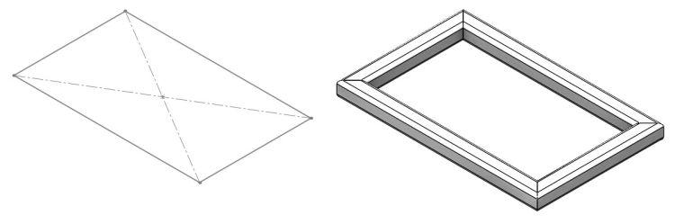 1-SolidWorks-svarovani-weldments-modelovani-konstrukce