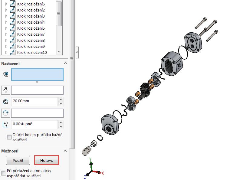 14-SolidWorks-rozlozene-pohledy-navod-tutorial-postup-jak