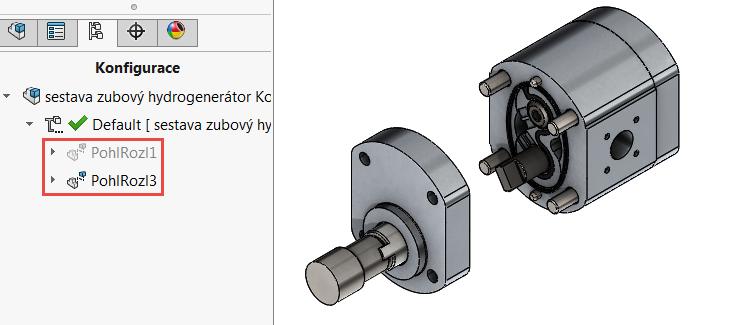 16-SolidWorks-rozlozene-pohledy-navod-tutorial-postup-jak