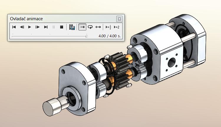24-SolidWorks-rozlozene-pohledy-navod-tutorial-postup-jak