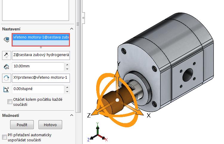 4-SolidWorks-rozlozene-pohledy-navod-tutorial-postup-jak