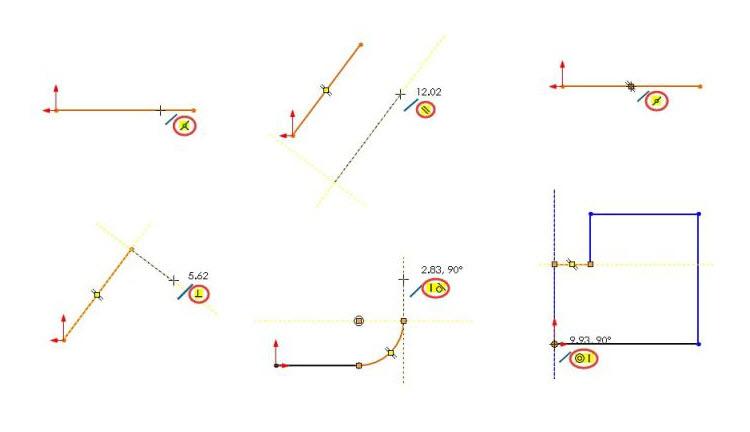 6-automaticke-vazby-vypnout-zapnout-SolidWorks-MujSolidWorks.png