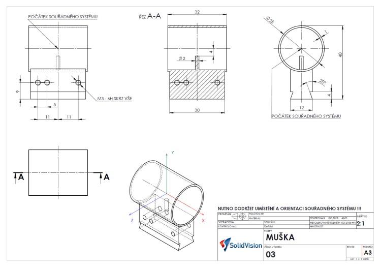 1-Hranice-soutez-treti-zadani-muska-SolidWorks-CAD