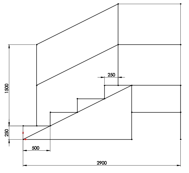 1-tipy-triky-svarovani-weldments-SolidWorks-tutorial-navod