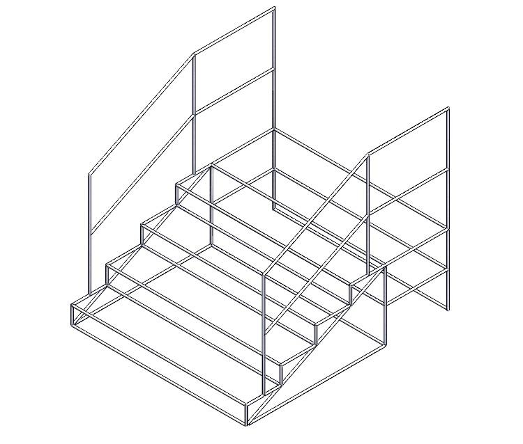 11-tipy-triky-svarovani-weldments-SolidWorks-tutorial-navod