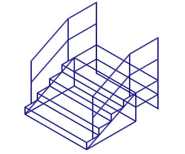 12-tipy-triky-svarovani-weldments-SolidWorks-tutorial-navod