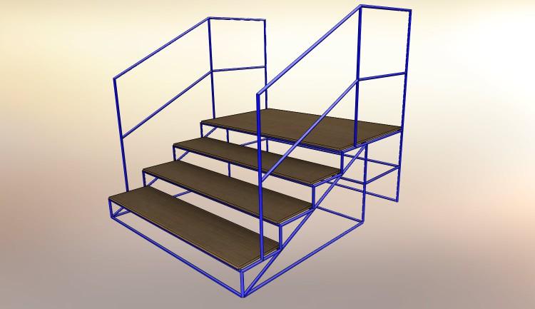 16-tipy-triky-svarovani-weldments-SolidWorks-tutorial-navod
