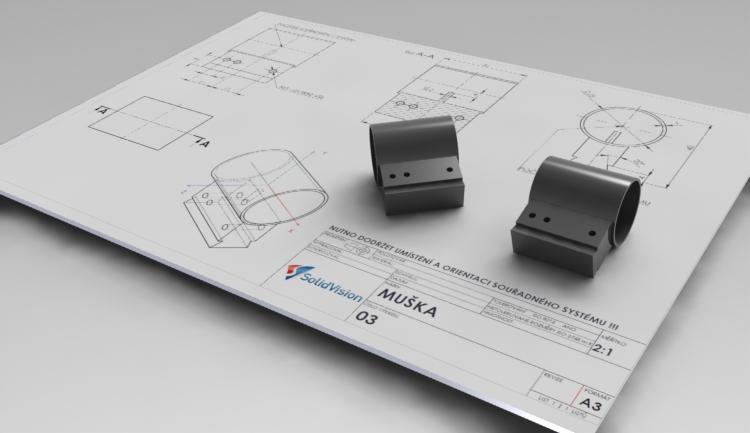 2-Hranice-soutez-treti-zadani-muska-SolidWorks-CAD-1