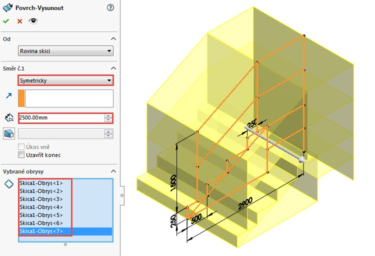 2-tipy-triky-svarovani-weldments-SolidWorks-tutorial-navod
