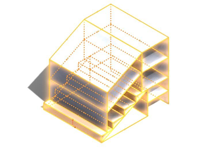 4-tipy-triky-svarovani-weldments-SolidWorks-tutorial-navod